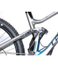 VTT Lapierre ZESTY AM 5.0 29'' 2020