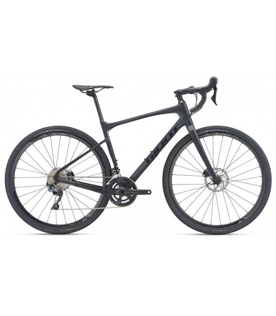 VTC Giant Gravel Revolt Advanced 0 2019
