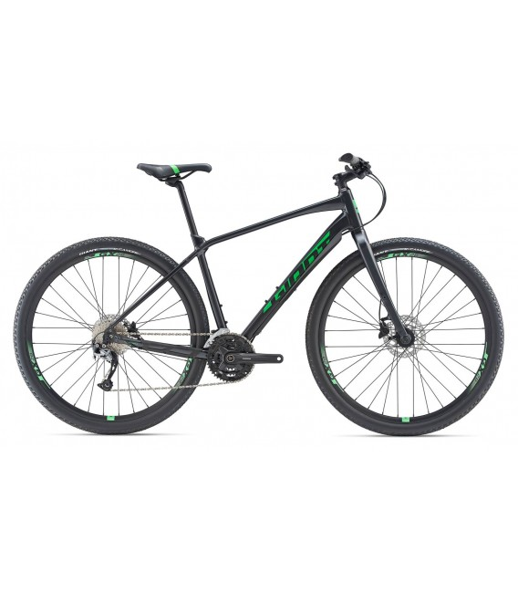 VTC Giant Gravel ToughRoad SLR 2 2019
