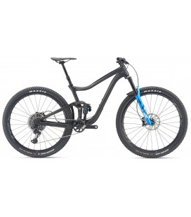 VTT Giant All Mountain Trance Advanced Pro 29er 0 2019