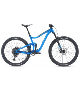 VTT Giant All Mountain Trance 29er 2 2019