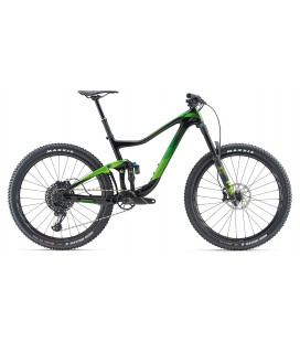 VTT Giant All Mountain Trance Advanced 1 2019