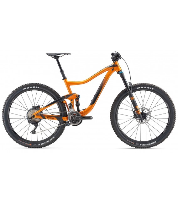VTT Giant All Mountain Trance 1.5 2019