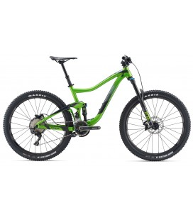 VTT Giant All Mountain Trance 2 2019