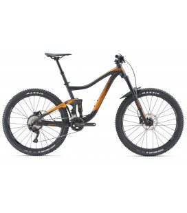 VTT Giant All Mountain Trance 3 2019