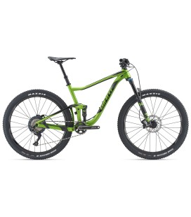 VTT Giant All Mountain Anthem 1 SLX 2019