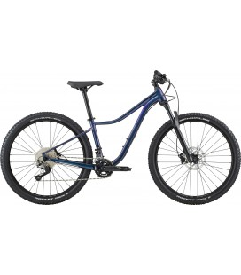 VTT Cannondale Trail Women's 1 2020