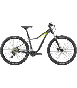 VTT Cannondale Trail Women's 2 2020
