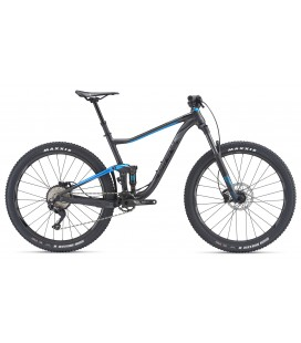 VTT Giant All Mountain Anthem 2 2019