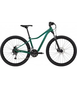 VTT Cannondale Trail Women's 3 2020
