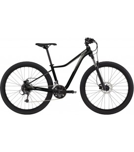 VTT Cannondale Trail Women's 5 2020