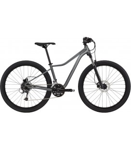 VTT Cannondale Trail Women's 6 2020