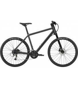 VTC Cannondale Bad Boy 2 2020