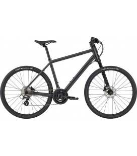 VTC Cannondale Bad Boy 3 2020