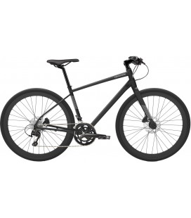 VTC Cannondale Quick Disc 4 2020