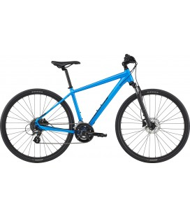 VTC Cannondale Quick CX 3 2020