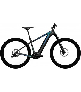 VTTAE Cannondale Trail Neo 2 2020