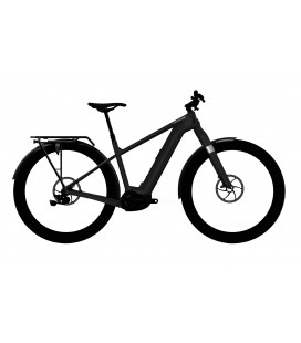 VTCAE Cannondale Canvas Neo 1 2020
