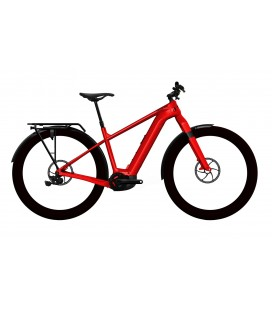 VTCAE Cannondale Canvas Neo 2 2020