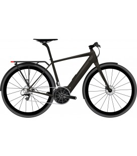 VTCAE Cannondale Quick Neo EQ 2020