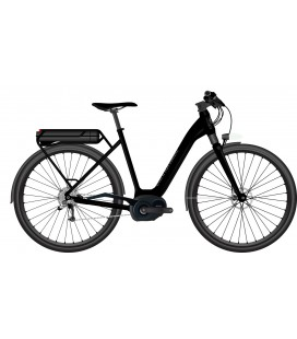 VTCAE Cannondale Mavaro Active City 2020