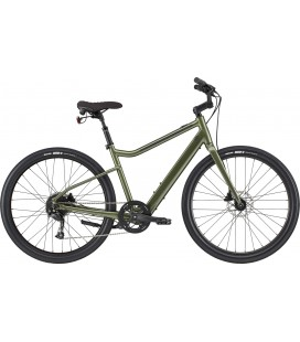 VTCAE Cannondale Treadwell Neo 2020