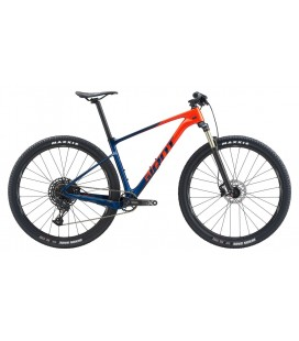 "VTT Giant XTC Advanced 29"" 3 2020"