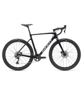 Vélo de ville Giant TCX Advanced Pro 1 2021