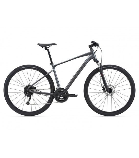 VTC Giant Roam 2 Disc 2021