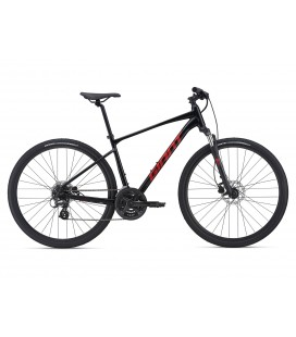VTC Giant Roam 4 Disc Noir 2021