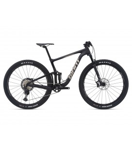 VTT Giant Anthem Advanced Pro 29 1 2021