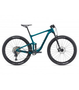 VTT Giant Anthem Advanced Pro 29 2 2021