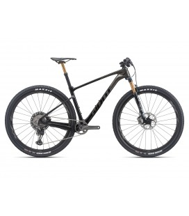 VTT Giant XTC Advanced SL 29 0 2021