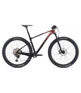 VTT Giant XTC Advanced 29 1 2021