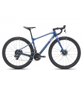 VTC Giant LIV Devote Advanced Pro 2021