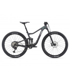 VTT Giant LIV Pique Advanced Pro 29 1 2021