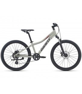 VTT Junior Giant XtC Jr Disc 24 2021