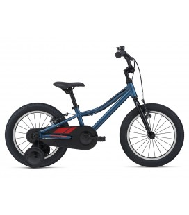 VTT Junior Giant Animator F/W 16 2021