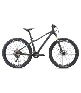 VTT Giant LIV Sport Tempt 1 2019