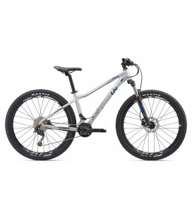 VTT Giant LIV Sport Tempt 2 2019