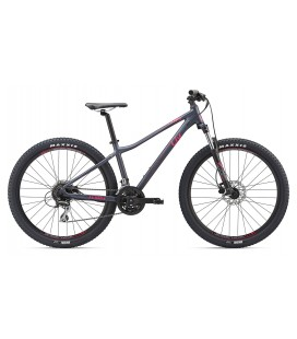 VTT Giant LIV Sport Tempt 3 2019