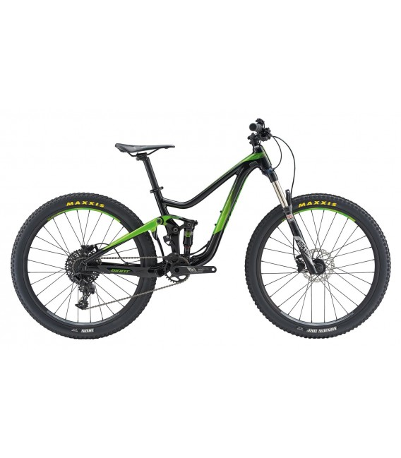 VTT Junior Giant Trance 26 2019