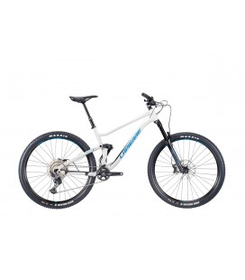 VTT Lapierre Zesty AM 4.9 2021