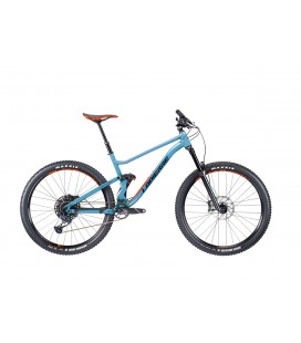 VTT Lapierre Zesty AM 5.9 2021