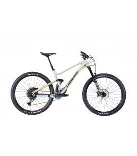 VTT Lapierre Zesty AM CF 6.9 2021
