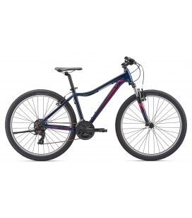 "VTT Junior Giant LIV Bliss 3 - 26"" 2019"