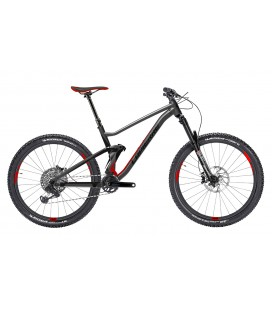 VTT Lapierre ZESTY AM 3.0 FIT 27.5 2019