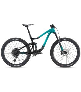 VTT Giant LIV All Mountain Intrigue Advanced 2 2019